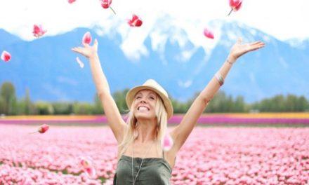 31 savet za srećan i uravnotežen život