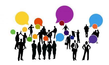 Druga veština mrežnog marketinga