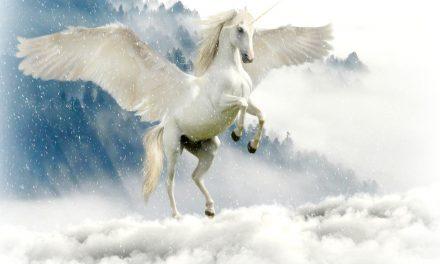 Slavni konji u srpskoj istoriji-mitovi i pesme (2.deo)