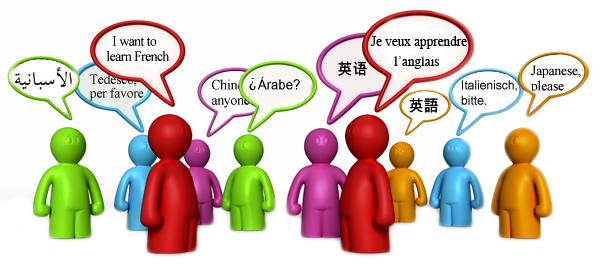 Naučite strani jezik besplatno preko Androida