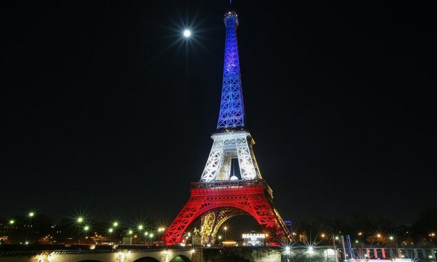 Studirajte u Francuskoj-Stipendije Vlade Francuske