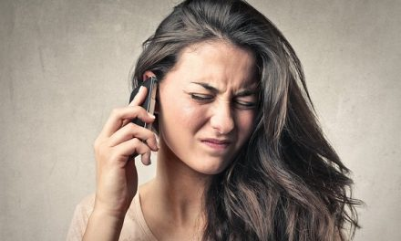 Kako sakriti telefonski broj od nasrtljivaca