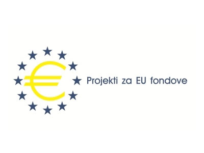 Obuka: EU projekti od A do Z