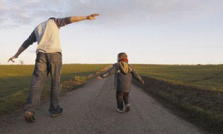 Zdravlje po tatinoj liniji