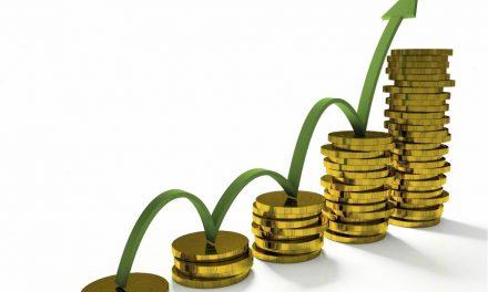 Ako želiš bogatstvo, nauči da upravljaš novcem!
