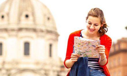 Korisne italijanske fraze koje svaki turista treba da zna