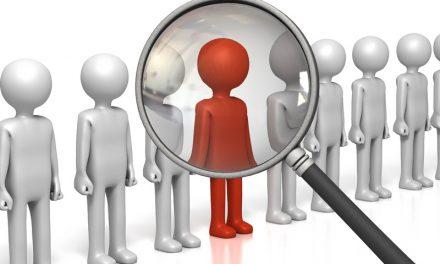 Poznavanje ljudi – veština nad veštinama