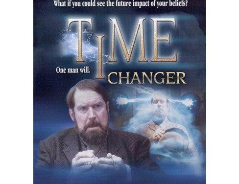 Promeniti vreme(2002)