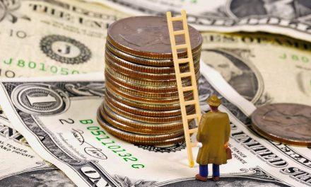 Saznaj šta sabotira tvoj finansijski uspeh