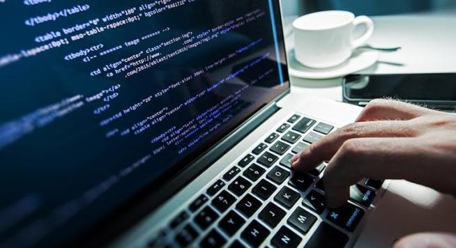 Ako učite da programirate, ovi blogovi mogu da vam budu od pomoći