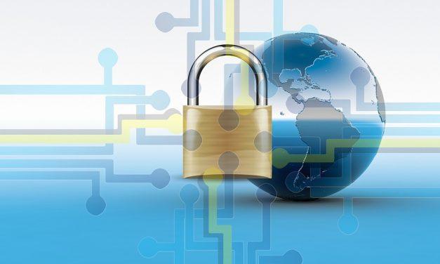 Šta je to SSL sertifikat, i zašto mi treba?