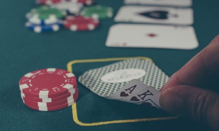 U Albaniji zabranjeno kockanje, katanac na 4.300 kladionica