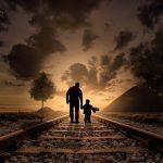 Držeći se sigurnosti mi ispustimo neobičan život