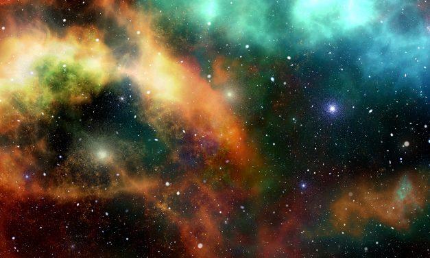 Božanski svemir vas je vodio kroz propale veze da otkrijete ovu tajnu!