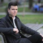 """""""Težina lanaca 3"""" stiže u Srbiju!"""
