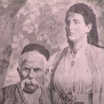 UDAĆU SE SAMO ZA VOJVODU MARKA : Kako se Stefanija zaljubila u duplo starijeg udovca i zaprosila ga!