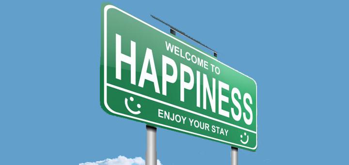 21 savet za srećan i ispunjen život(nastavak)