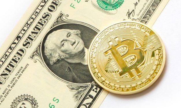 Mladi milioner razočaran kriptovalutama poručio: Bitcoin umire, vreme je za novu kriptovalutu