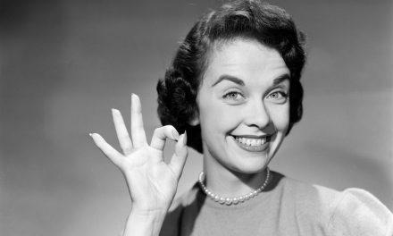 Upoznajte višeznačne gestove