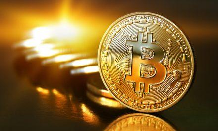 Kratki vodič kroz bitkoin (sve što ste hteli da znate o bitkoinu, a niste smeli da pitate)