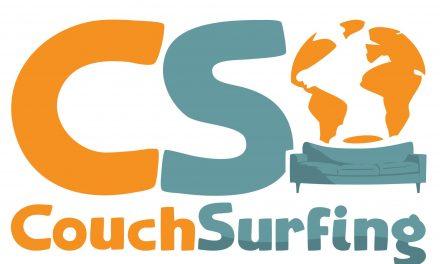 Kaučsurfing-sajt koji ćete obožavati