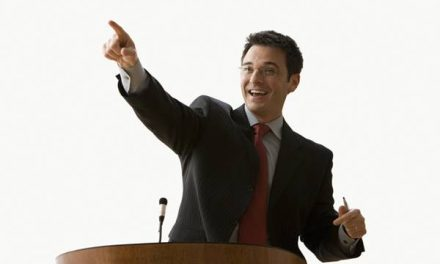 Veštine javnog nastupa – dobri odnosi sa medijima