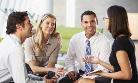 Situaciono rukovođenje timovima
