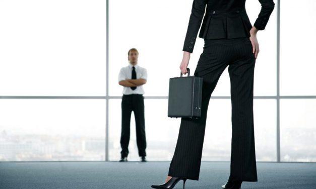 Kako napisati CV u kojem ćeš prodati sebe? Sve informacije na jednom mestu