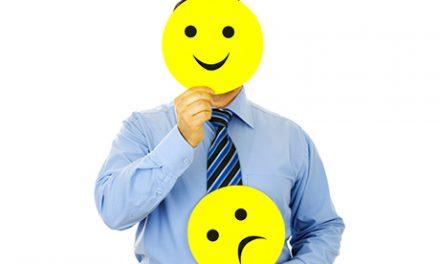 """Kako """"nabaciti"""" pozitivan stav prema životu (praktično)?"""