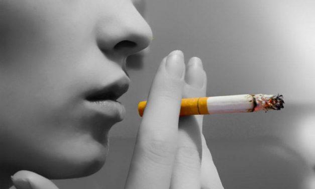 Zašto neki pušači dobiju rak, a drugi živi i zdravi doguraju do 100 godina?