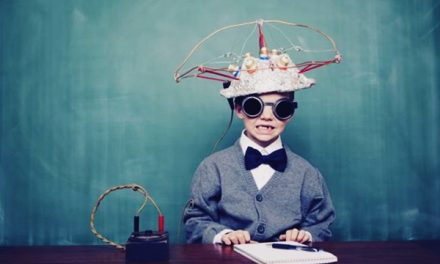 25 zanimljivih psiholoških eksperimenata