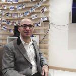 Dr Filip Mirić o problemu bezbednosti osoba sa invalidetom u saobraćaju