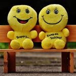 Kako steći LJUBAV prema sebi i svetu?-I kako biti srećan i radovati se životu nezavisno od okolnosti?