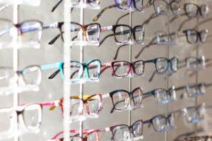 Skini naočare za vid i progledaj!