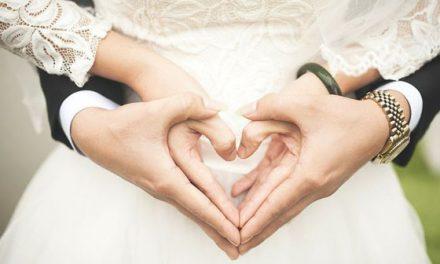 ZAŠTO BI MUŠKARAC REKAO ŽENI DA BRAK NIJE POTREBAN?